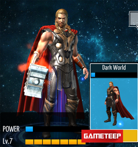 File:Dark World Armor.png