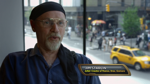 File:Jim Starlin.png