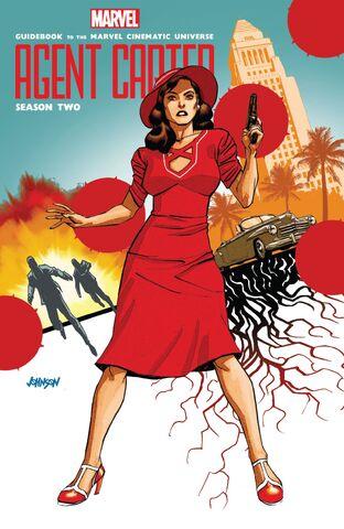 Plik:Agent Carter S2 Guidebook.jpg