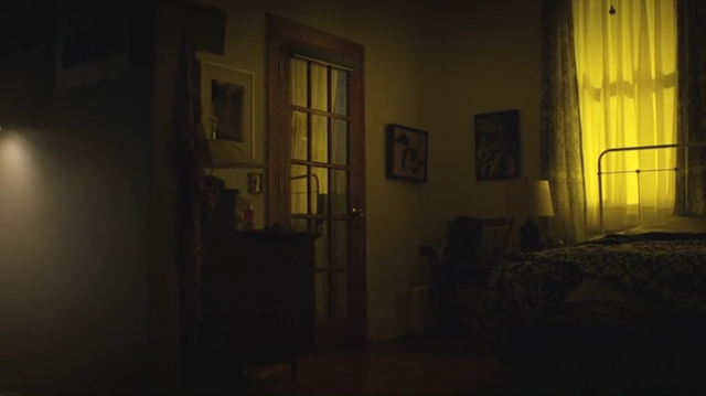 File:Karen Page's Apartment.png