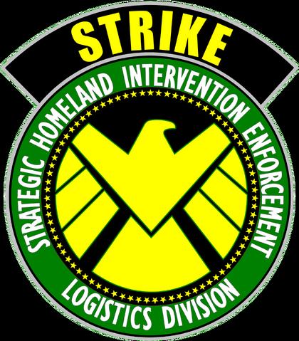 Файл:S.H.I.E.L.D. STRIKE.PNG