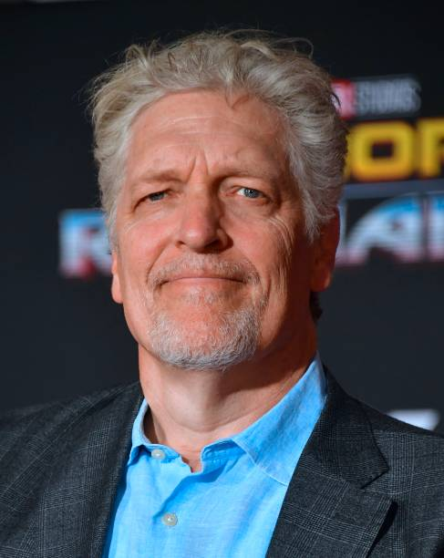 clancy brown kurgan interviewclancy brown mass effect, clancy brown kurgan, clancy brown 2016, clancy brown family, clancy brown 2017, clancy brown kurgan interview, clancy brown tv tropes, clancy brown imdb, clancy brown highlander, clancy brown shawshank redemption, clancy brown spongebob, clancy brown height, clancy brown twitter, clancy brown wikipedia, clancy brown, clancy brown son, clancy brown daredevil, clancy brown voice, clancy brown shawshank, clancy brown lost