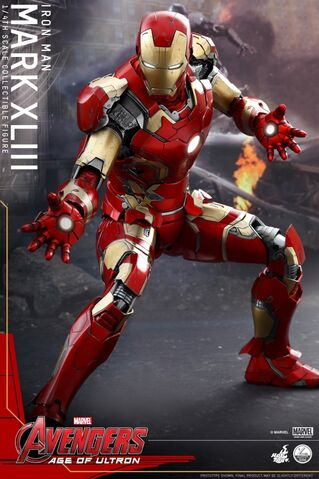 File:Mark XLIII Hot Toys 6.jpg