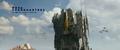 Thumbnail for version as of 09:11, November 26, 2014