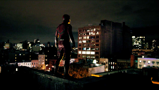 File:Daredevil Suit Back.PNG