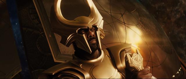 File:The Gatekeeper of Asgard.png