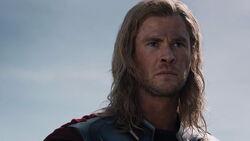 Thor-BrieflyUnworthy