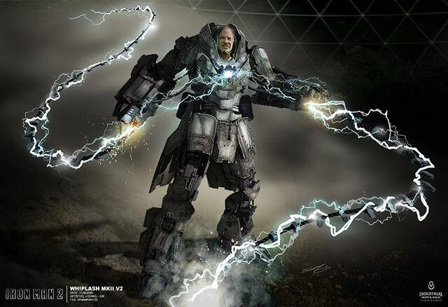 File:Whiplash Armor Mark II Concept Art.jpg