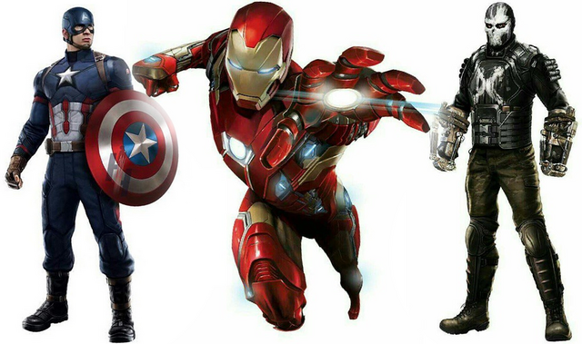 File:Civil War Characters.png