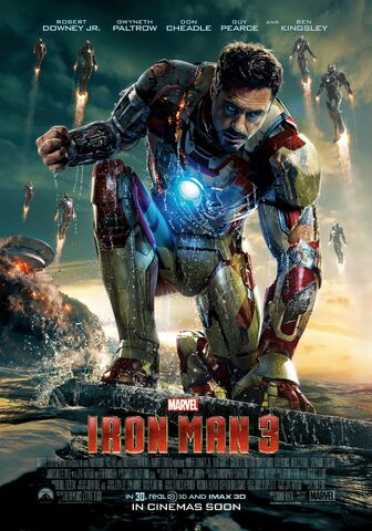 File:Ironman3posterwatermark.jpg