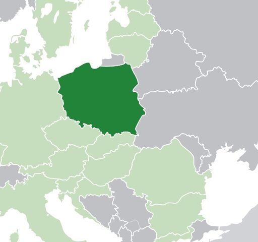 File:Map of Poland.jpg