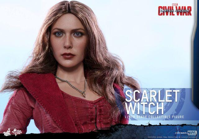 File:Scarlet Witch Civil War Hot Toys 14.jpg