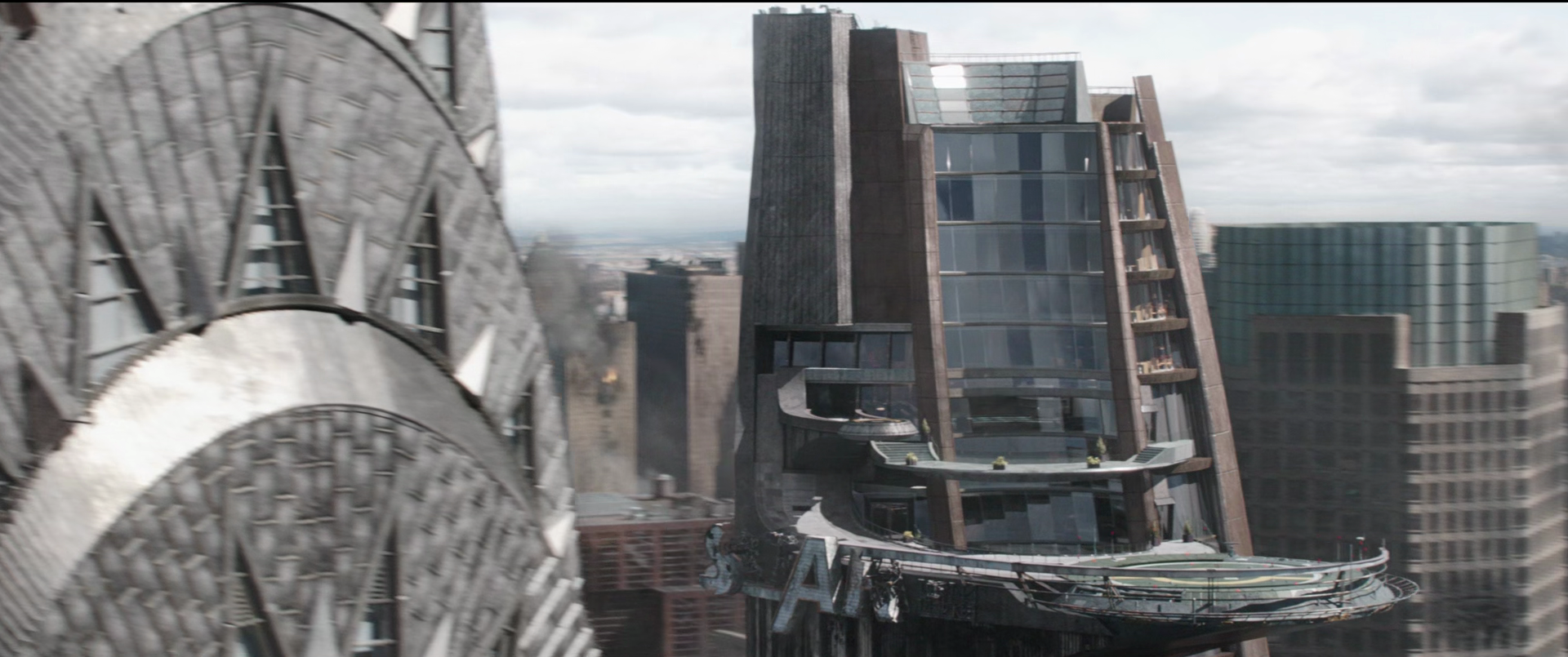 File:Stark Tower.png