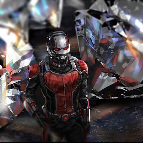 File:Ant-Man Robbery.jpg