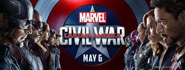 File:Captain America Civil War banner.jpg