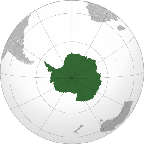 File:Map of Antarctica.png