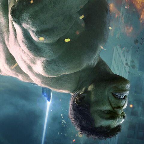 File:The Incredible Hulk Doctor Strange 1.jpg