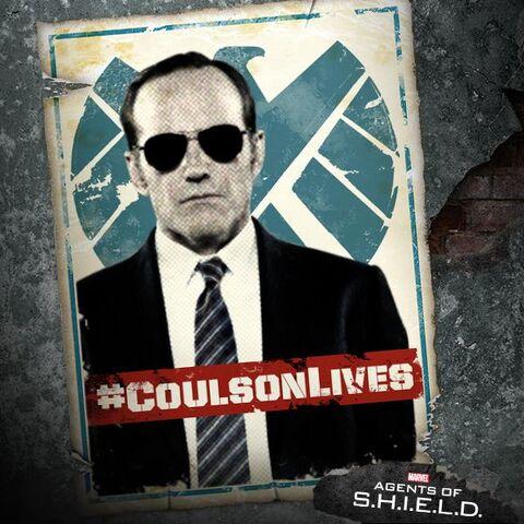 File:Coulsonlives.jpg