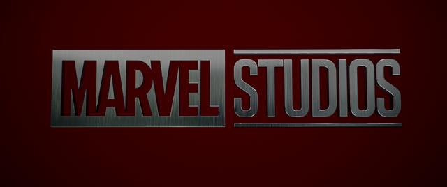 File:MarvelStudiosLogo2016.png