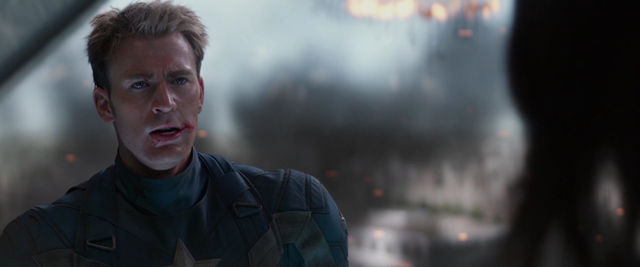 File:Steve-Rogers-Im-Not-Going-To-Fight-You-CATWS.png