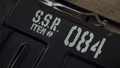 084 Box.png
