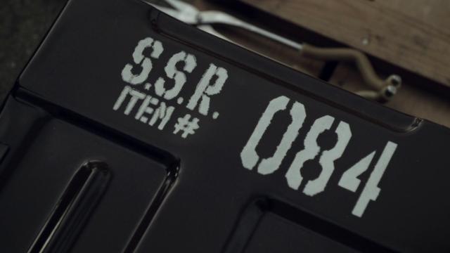 File:084 Box.png