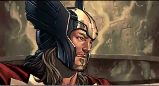 File:Thor DS icon.png