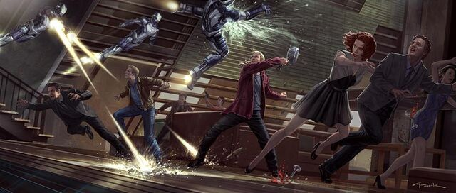 File:Avengers Tower Invasion Concept.jpg
