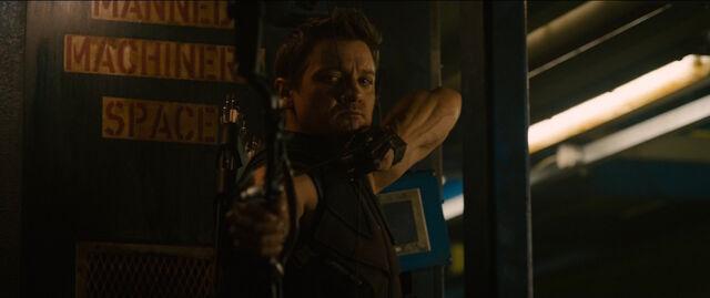 File:Hawkeye-battles-Ulysses-Klaue-Soldiers.jpg