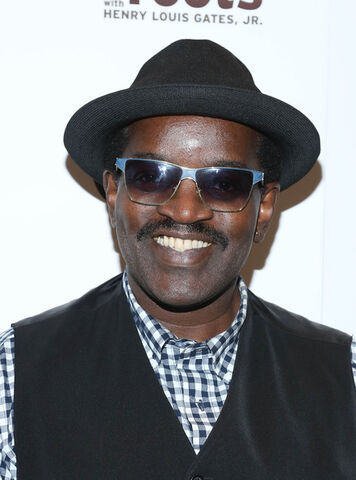 File:Fab Five Freddy.jpg