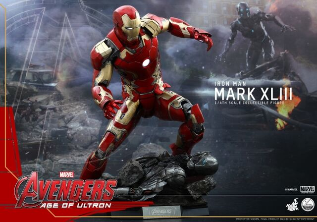 File:Mark XLIII Hot Toys 13.jpg