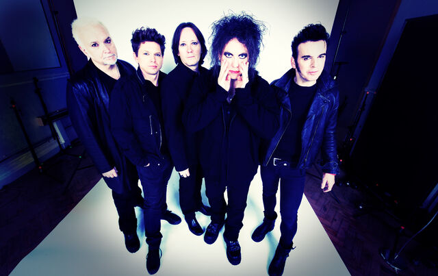 File:The Cure.jpg
