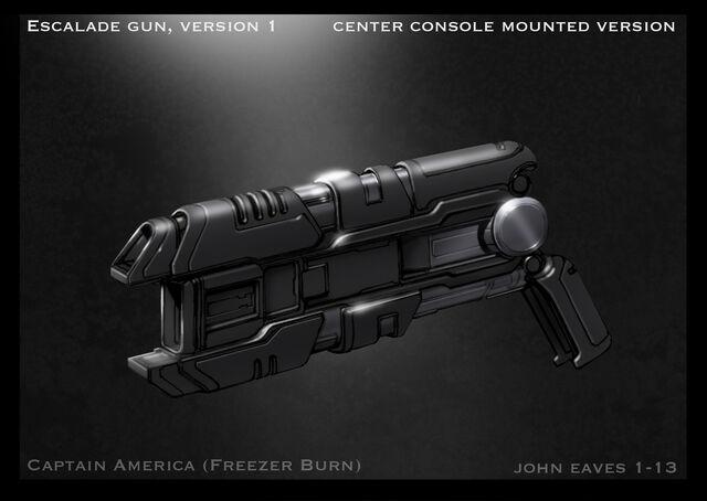 File:Fury car concept 7.jpg