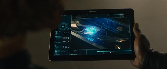 File:Scepter Tablet.png