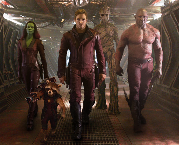 File:Guardians trailer.png