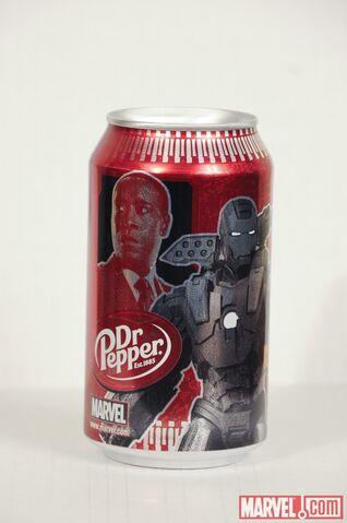 File:Dr Pepper IM2 can 5 - War Machine.jpg