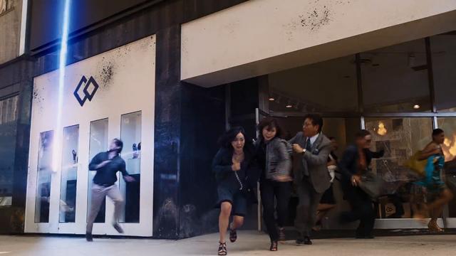 File:Japanese Family-Avengers.png