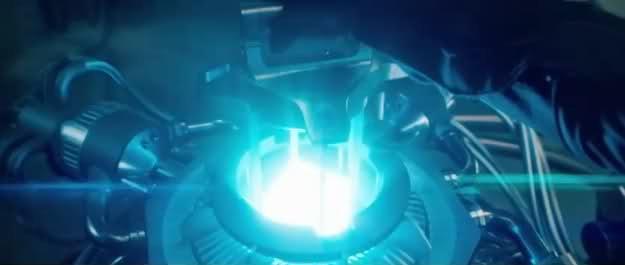 File:Tesseract machine.jpg