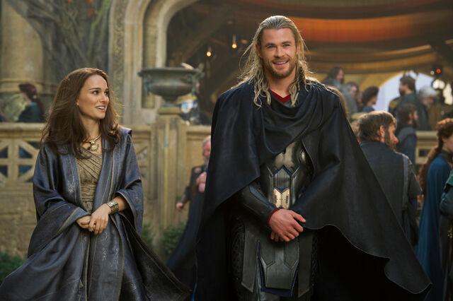 File:Thor-1.jpg