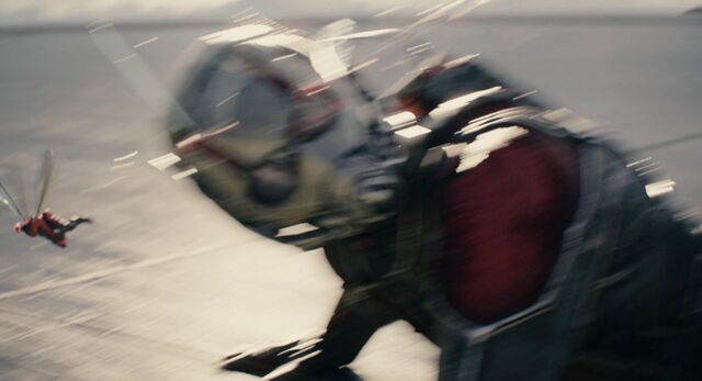 File:Antman 05559-1-.jpeg