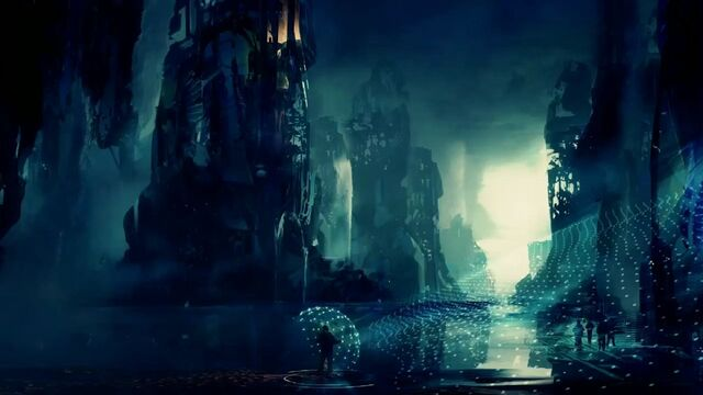 File:Guardians-of-the-Galaxy-movie-art-tron.jpg