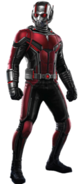Ant-Man Suit.png