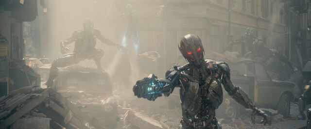 File:Ultron Sentries 02.jpg