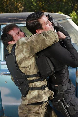 File:Agents-Of-Shield-1x11-06.jpg