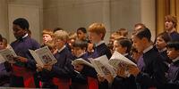 Atlanta Boy Choir