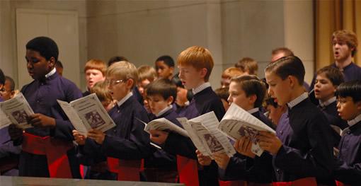 File:Atlanta boy choir.jpg