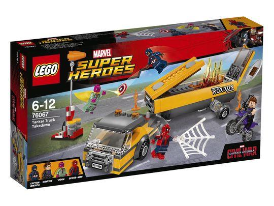 File:Civil War Lego set.jpg