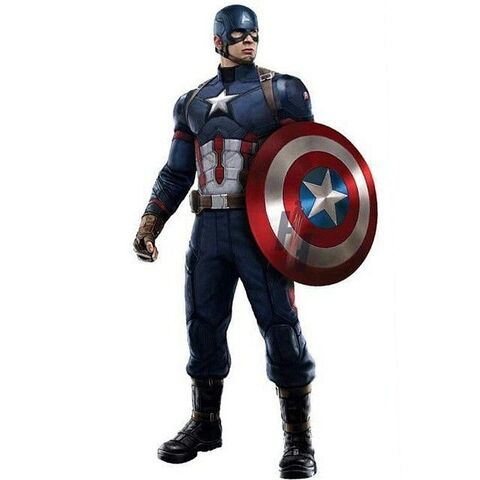 File:Captain-America-Civil-War-Promo-Art-costume-first-look.jpg