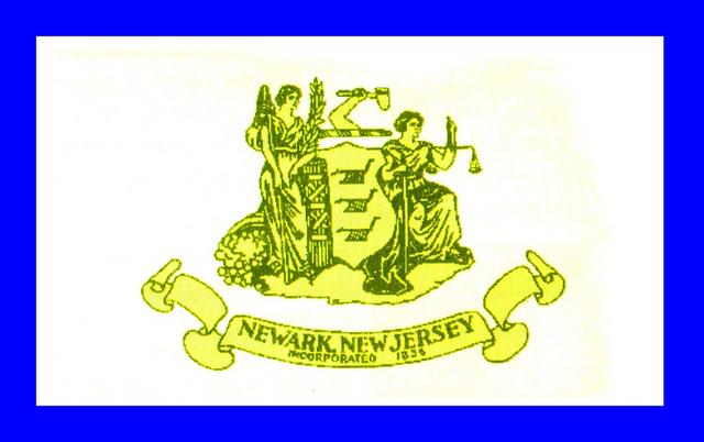 File:Flag of Newark.png