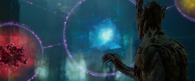 File:Aether Tesseract Groot.png